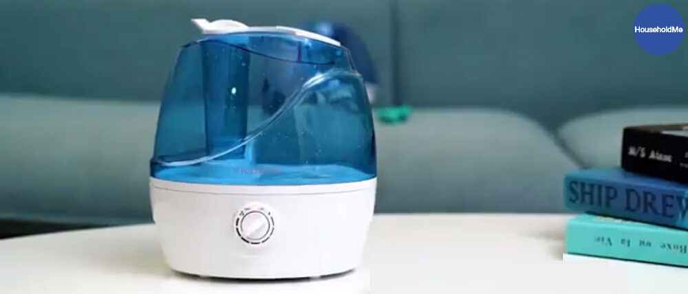 Sinusitis Relief at Home: Best Humidifiers for Sinus Problems