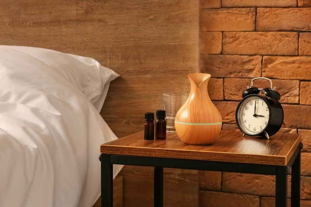 Buying Guide & Advice: Best Sleeping Humidifiers For Snoring