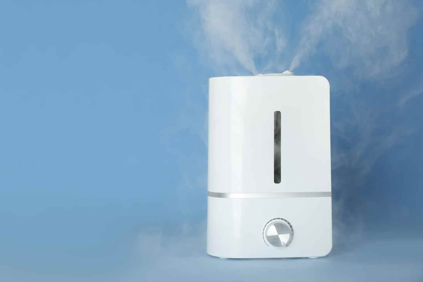 What Is The Best Single Room Humidifier?