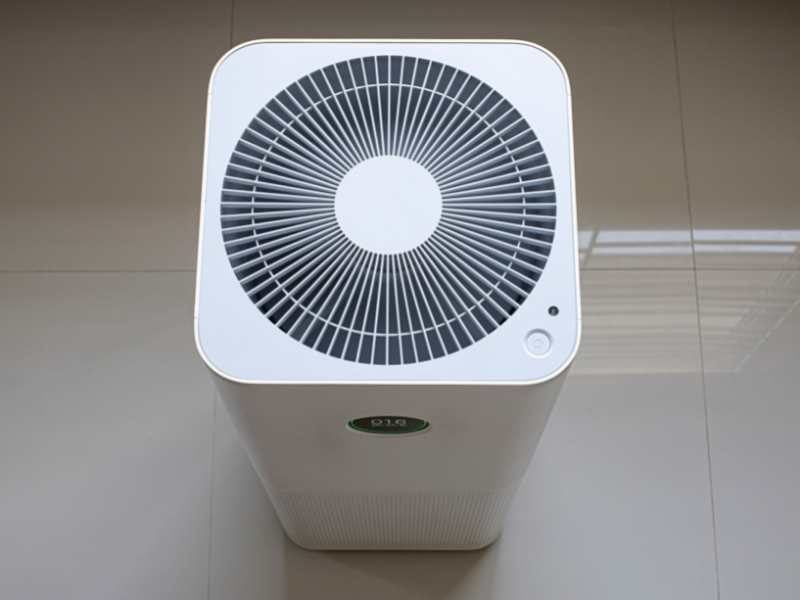 You can choose one of these air purifiers for the home! Best home Air Purifiers