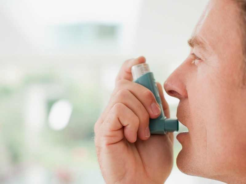 Learn Which Air Purifier Is Good For Asthma