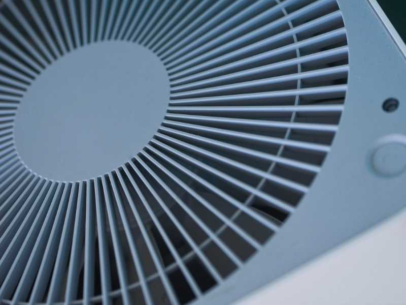 Choosing the Best Air Purifiers Under $200- Which Air Purifier Should I Buy?