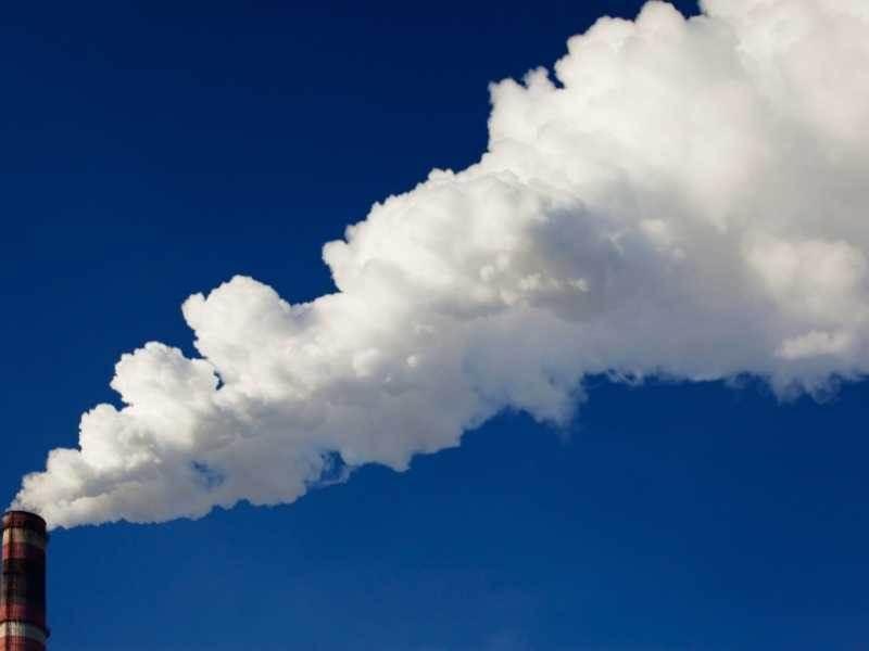 Best Air Purifier To Remove VOCs (Volatile Organic Compounds)