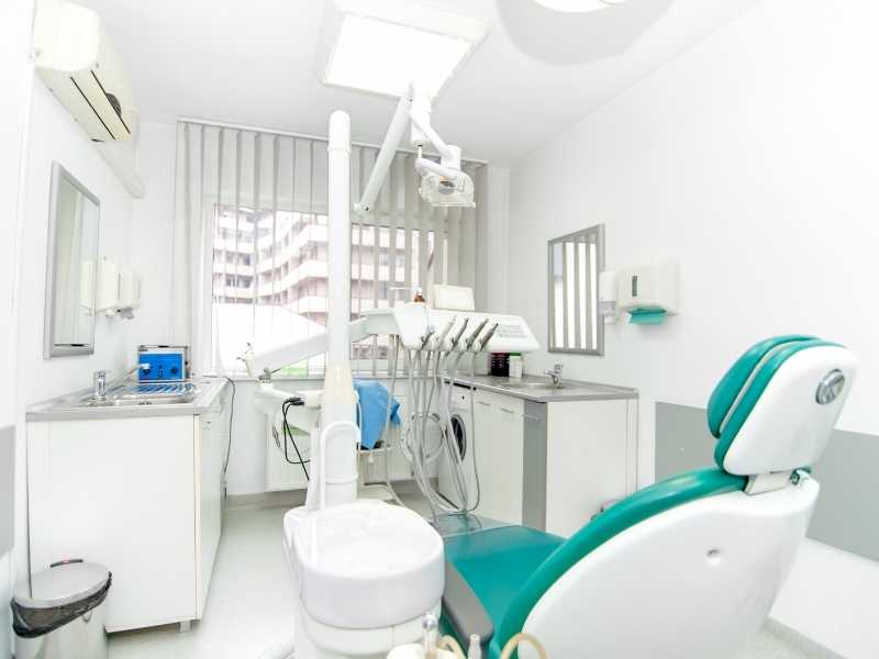 Air Purifiers To Improve The Air Quality Of Your Dental Office